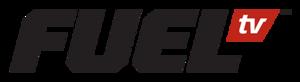 fuel_tv_us.png