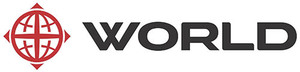 world-logo.jpg