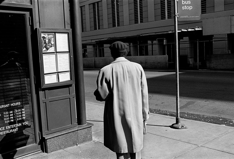 bus_stop-2500px.jpg