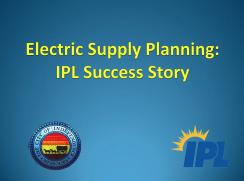 IPLSuccessstory.png