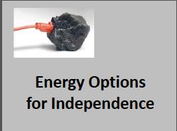 energyoptions.png