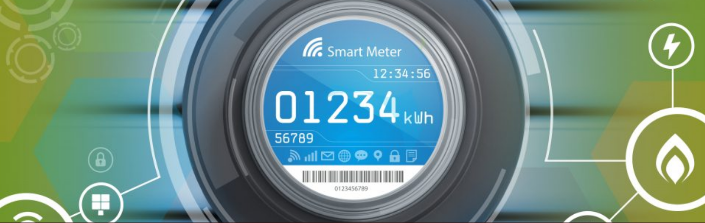Advanced Metering Initiative