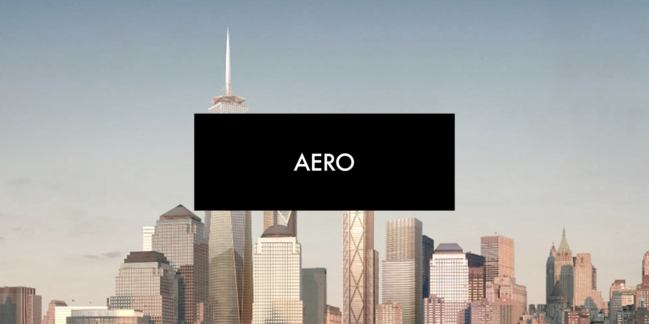 AERO_Horizontal.jpg