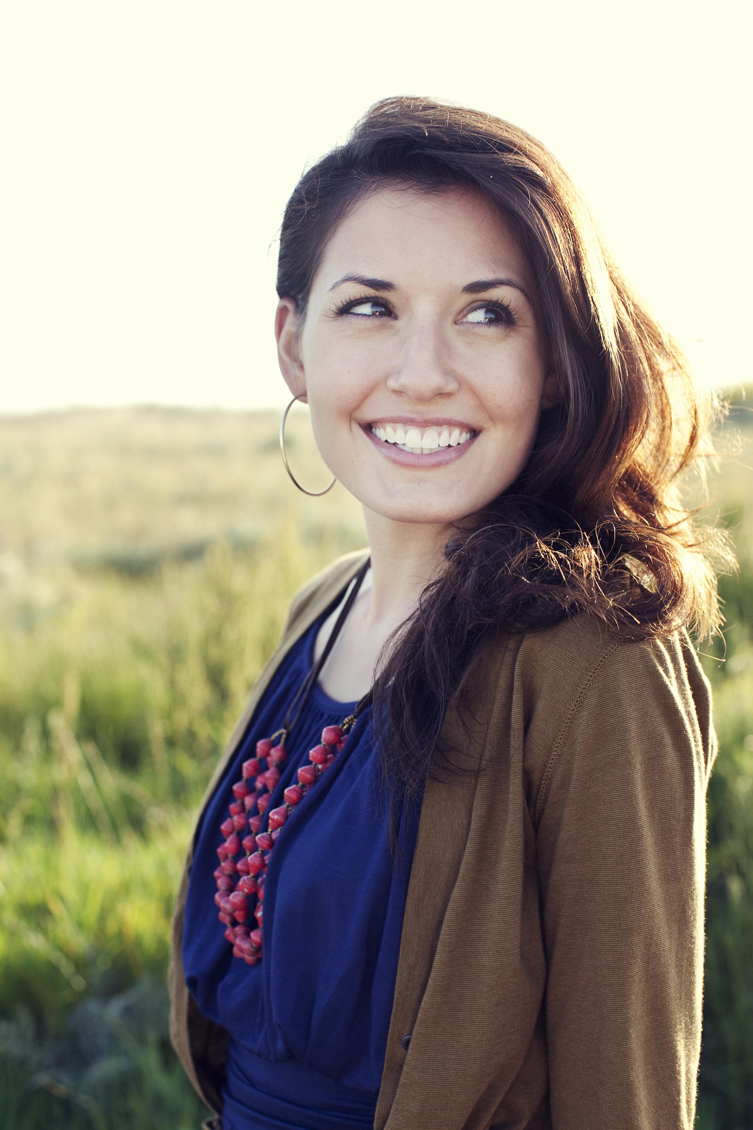 Jaclyn Corrigan, Assistant Director