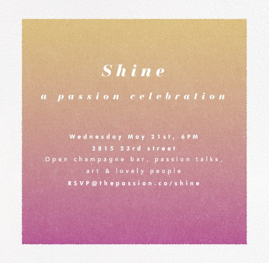 Preview - shine - Paperless Post-1.jpg