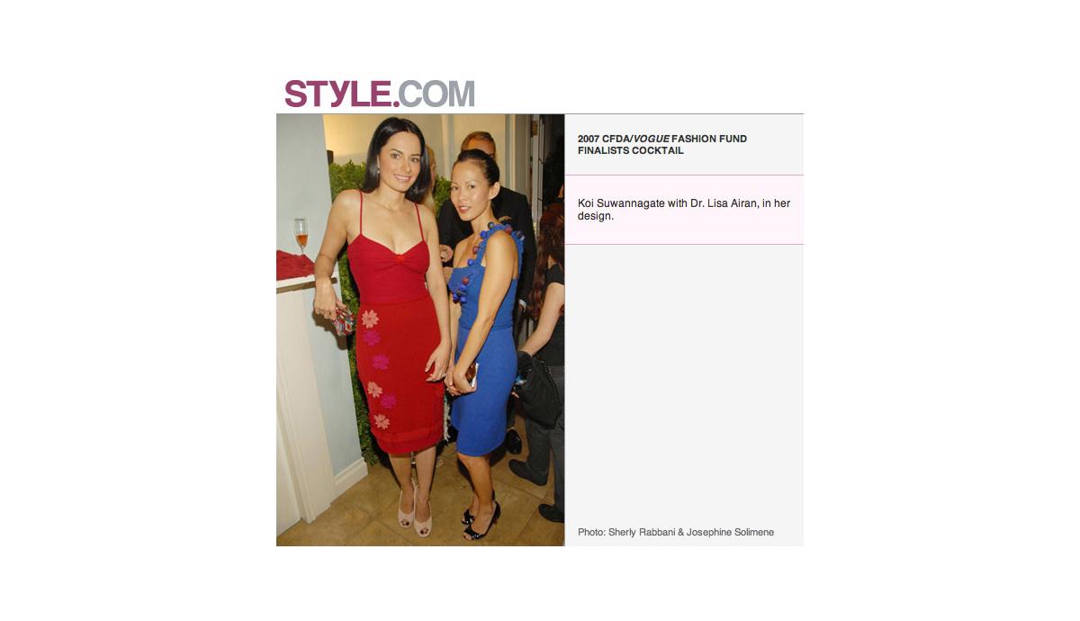 2007_10_styleCFDA.jpg