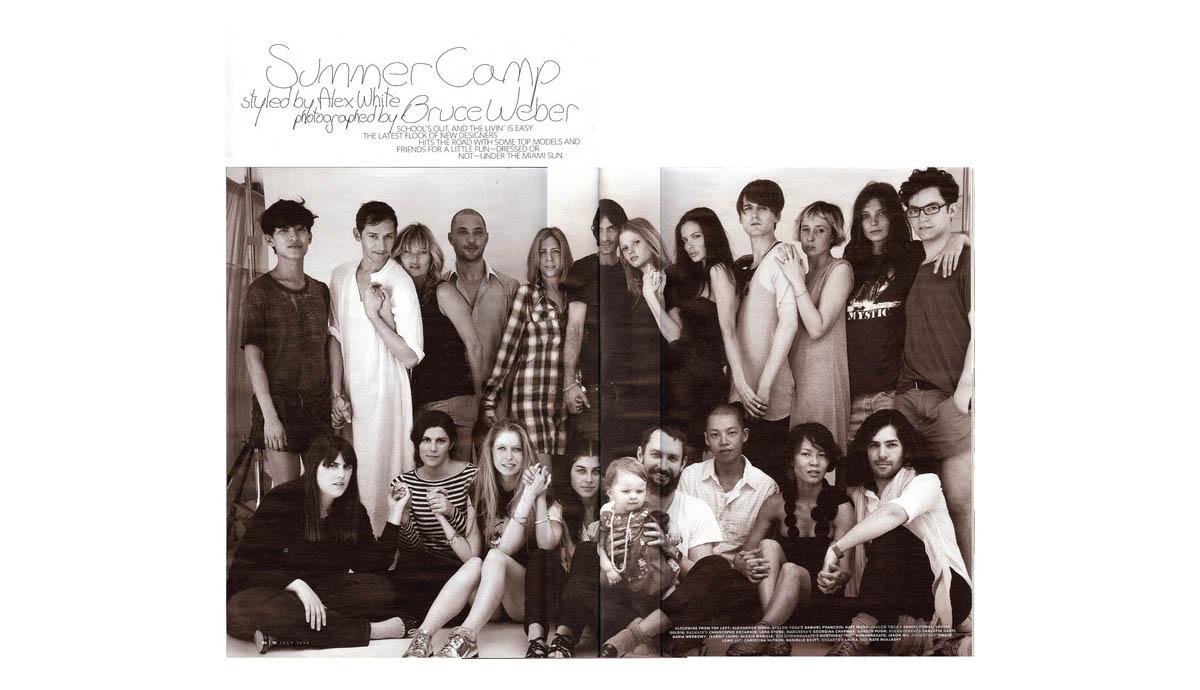 -W+july+2008.jpg