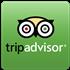 Glacier Museum Tripadvisor