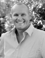 Dean Saunders outlook landscapes ltd Auckland