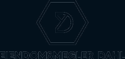 Eiendomsmegler-Dahl.png