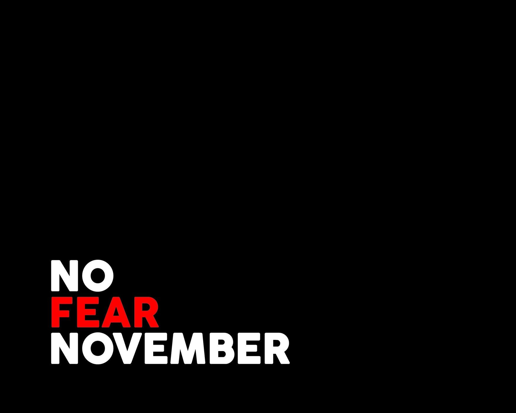 No fear november slide.jpg