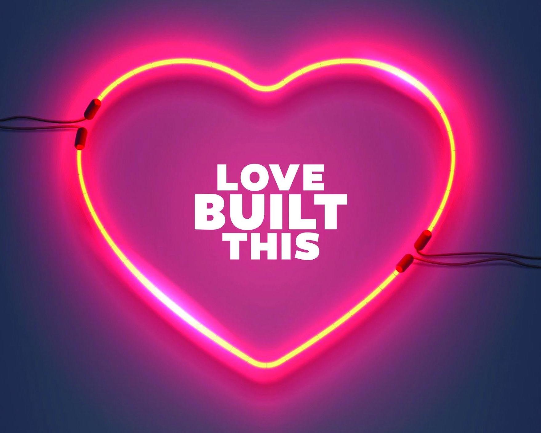 LoveBuiltThis-Image.jpg