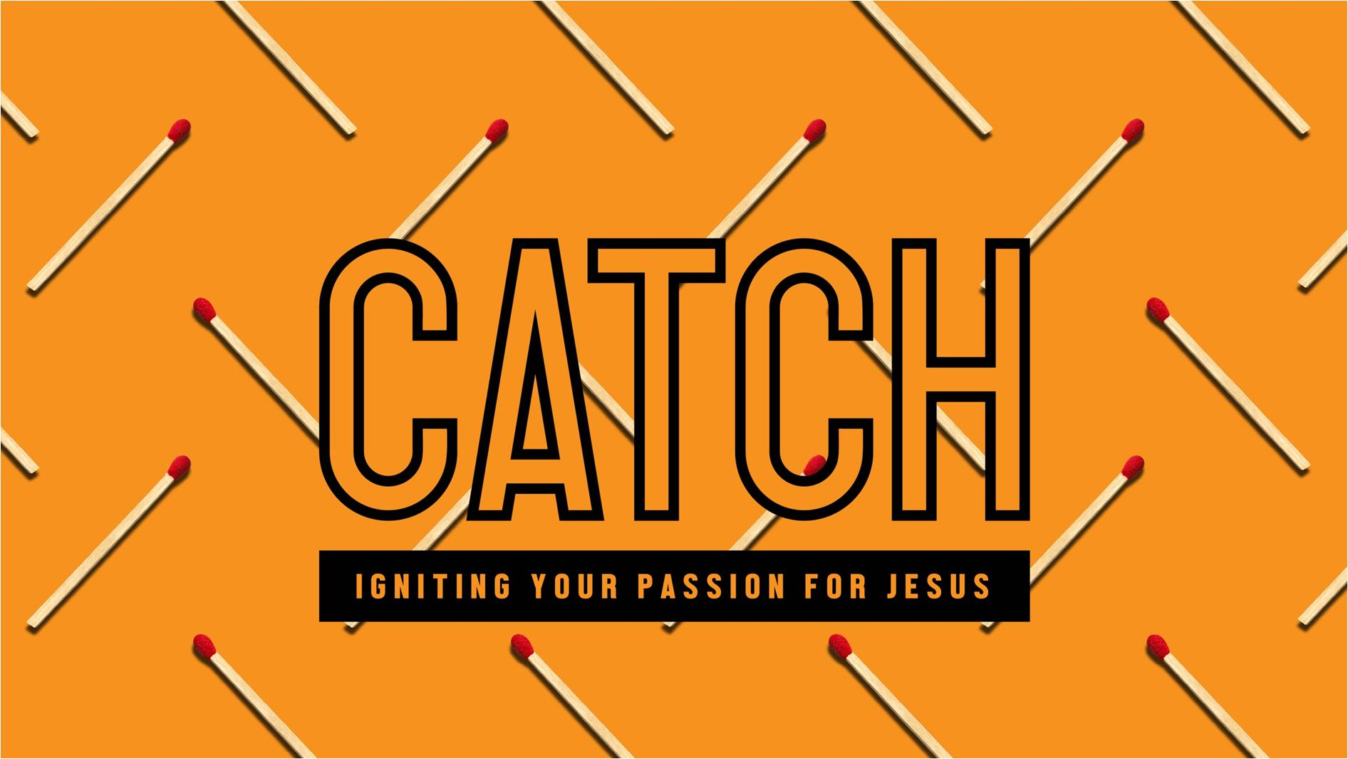 Christchurch-Church-Catch-Logo.jpg