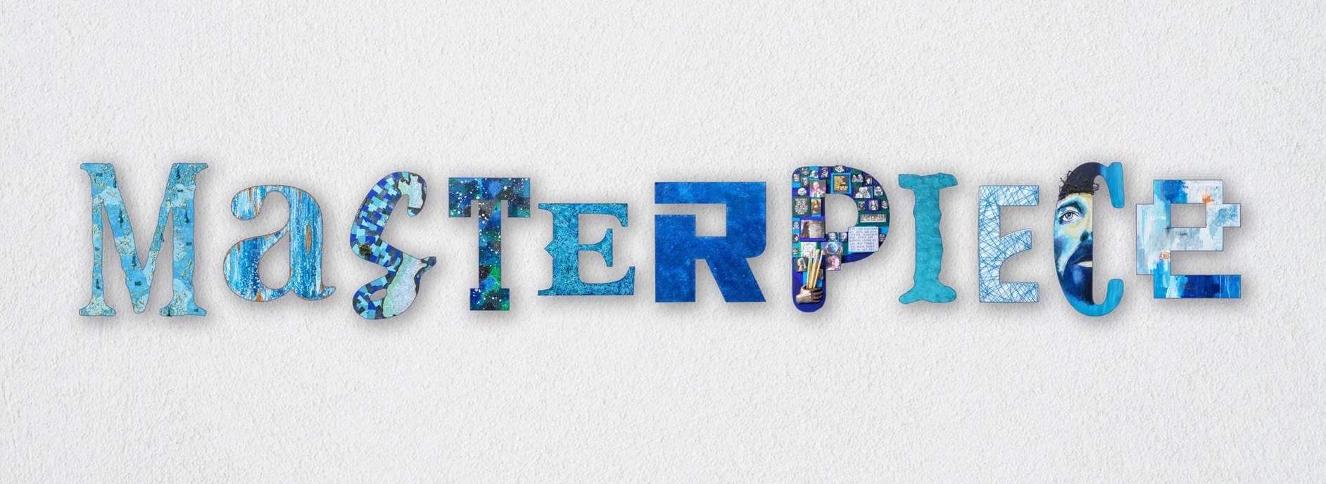 Masterpeace Image(re-sizedForSquareSpace).jpg