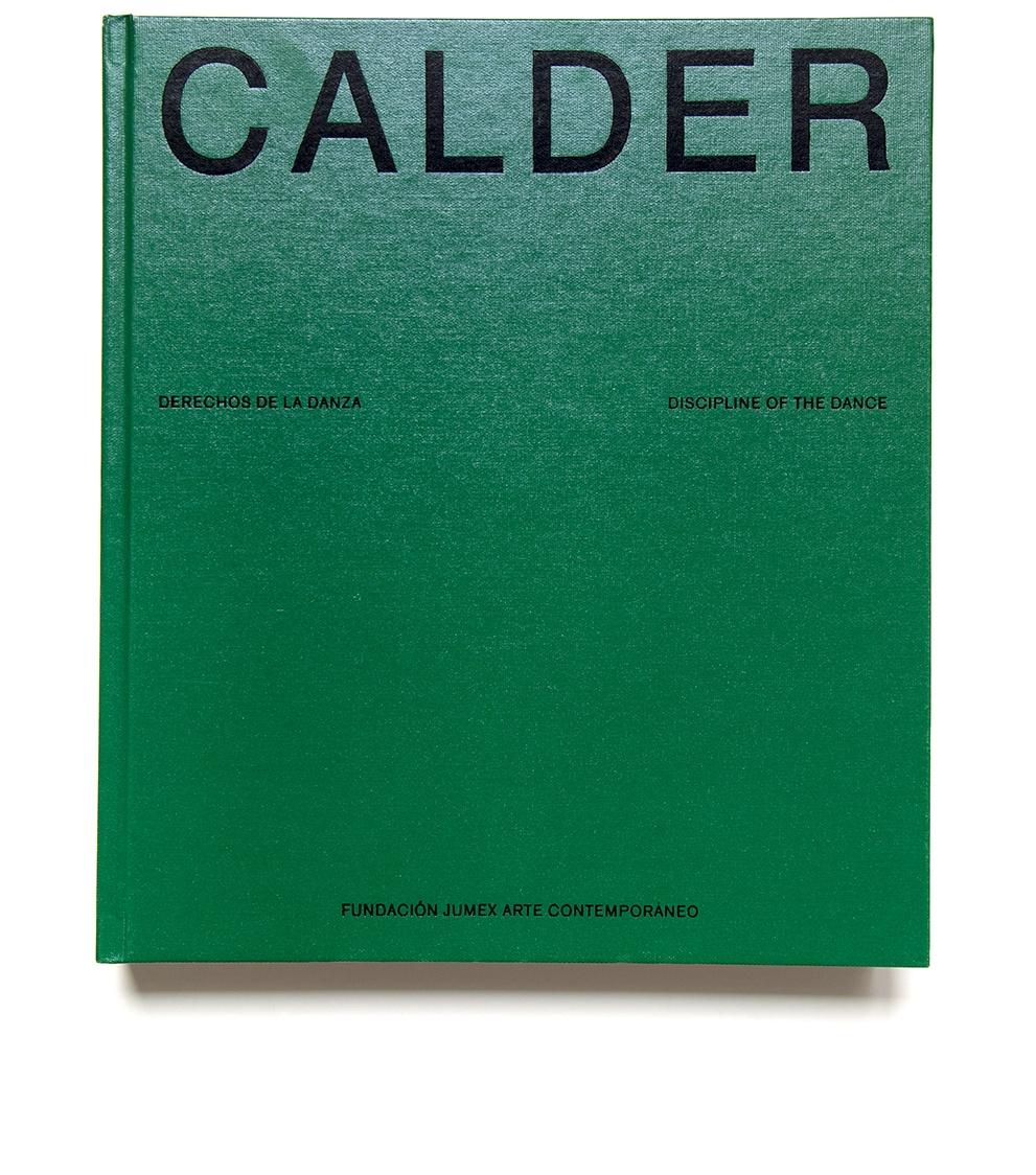 calder.jpg