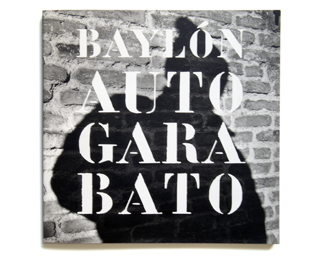 baylon_autogarabatos.jpg