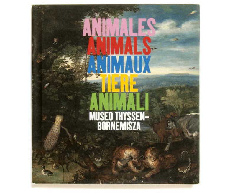 animales_thyssen3.jpg