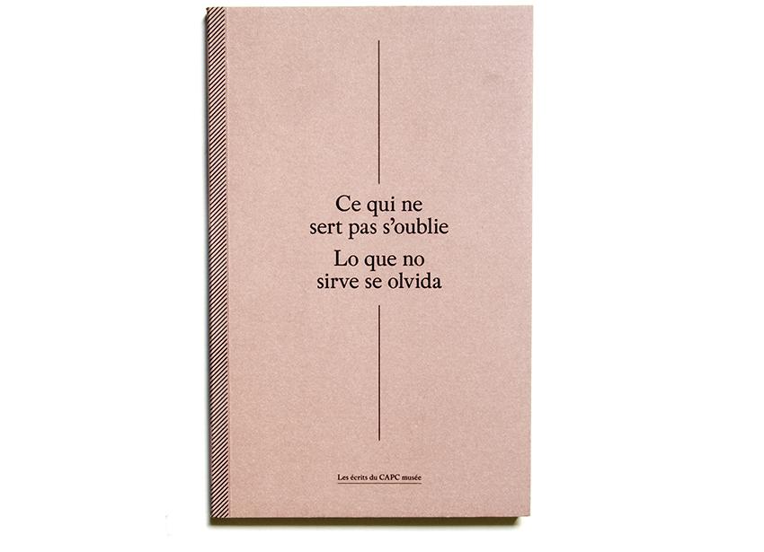 lo+que+no+sirve+se+olvida.jpg