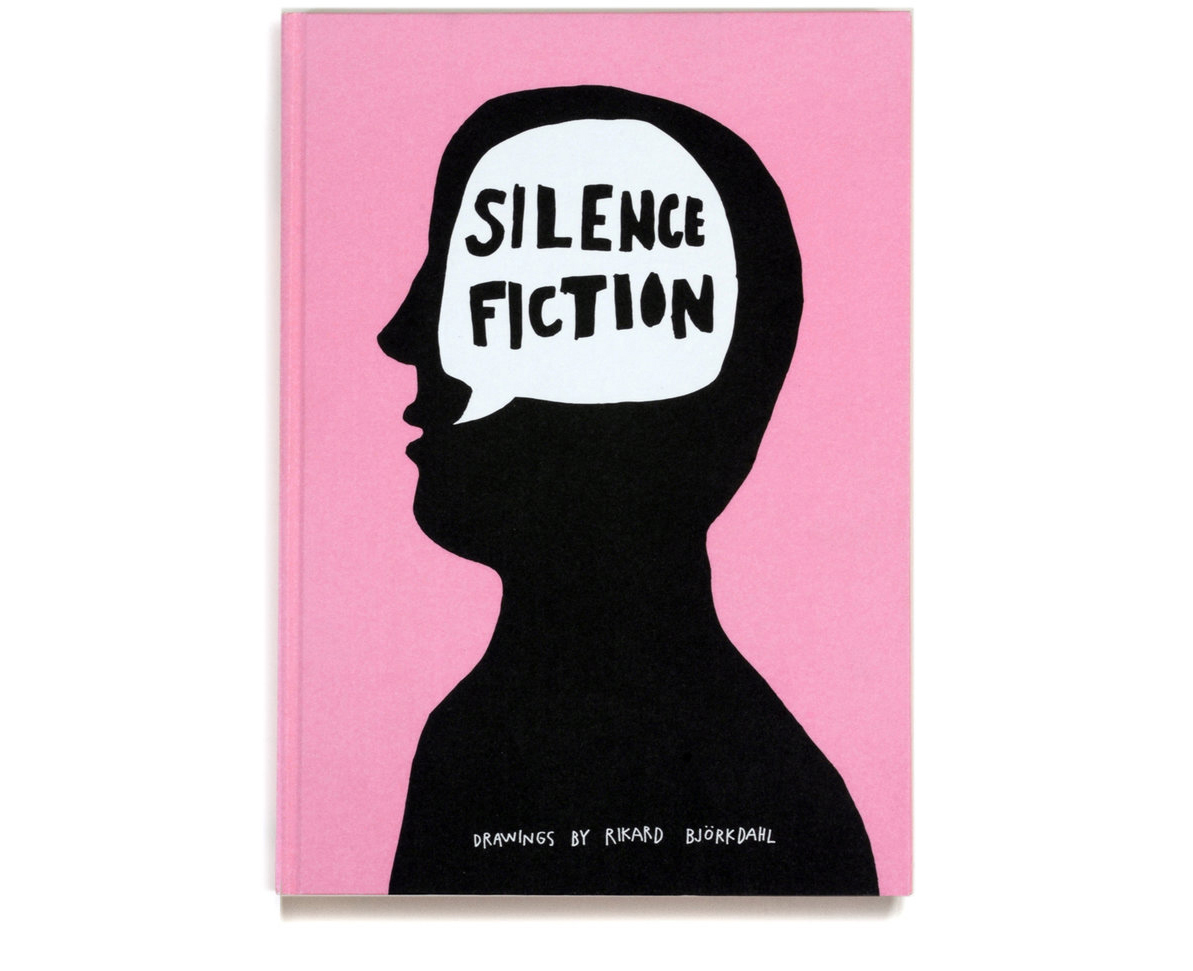 silence+fiction.jpg