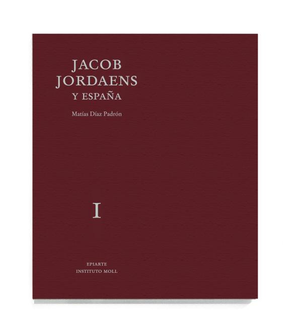 jordaens cubierta 1 copia'.jpg
