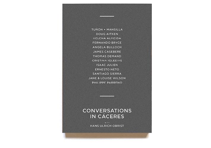 conversaciones6.jpg