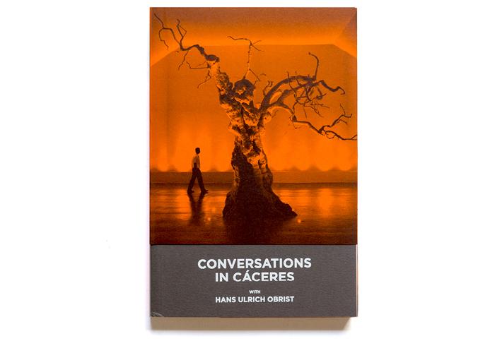 conversaciones4.jpg