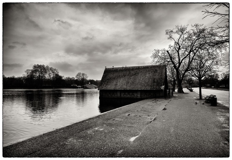 Boathouse_0807.jpg