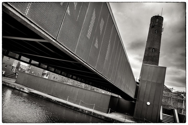 Chester_canalside_7933.jpg