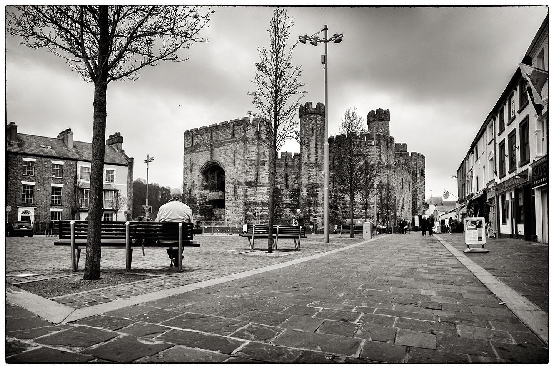 Caernarfon_7939.jpg