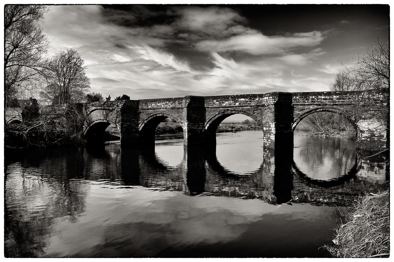 Bridge_Farndon_7923.jpg