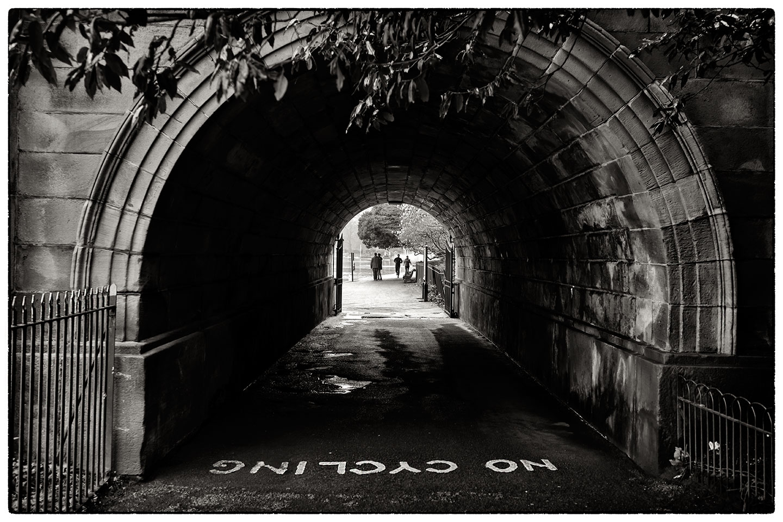 Tunnel_0756.jpg