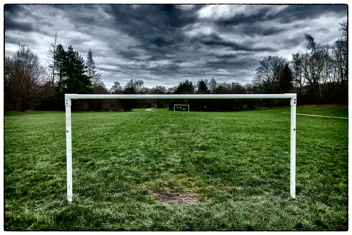 Goals_Newtown_0678.jpg