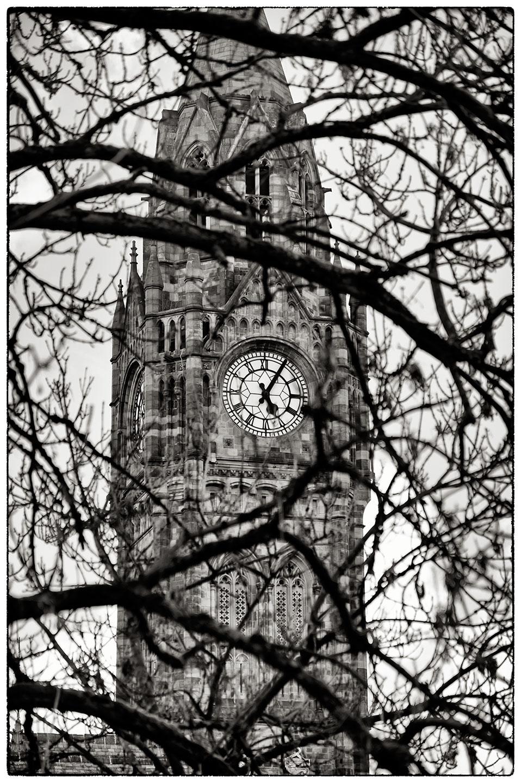 Clock_tower_5407.jpg