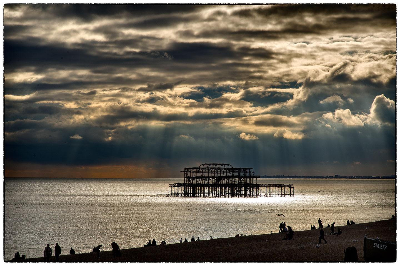 Brighton_beach_5789.jpg