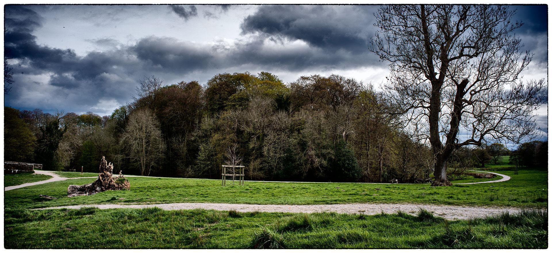 Motte_Panorama1.jpg