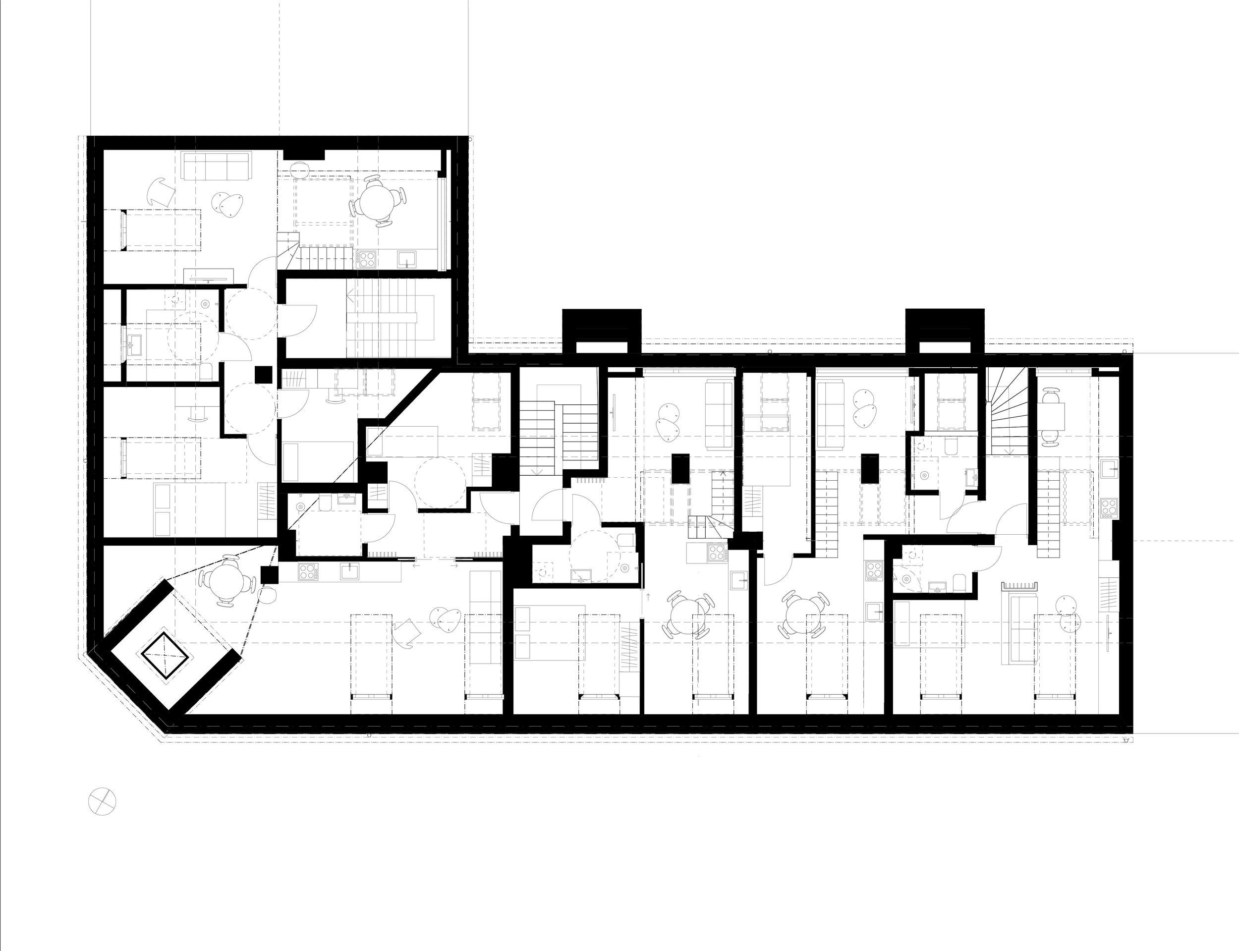 135012226_Tegning_ny_plan4.jpg