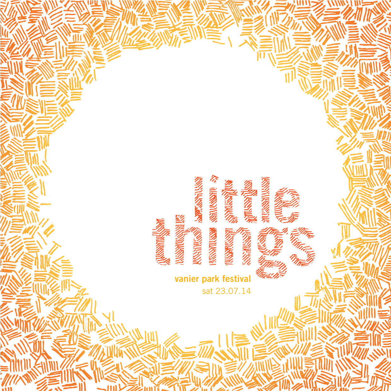 Little Things Flyer-1.jpg