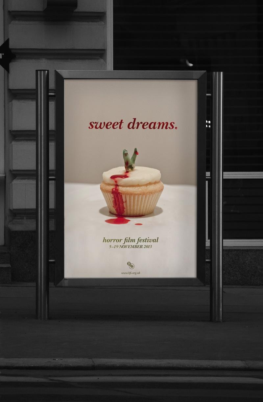 sweetdreams-poster
