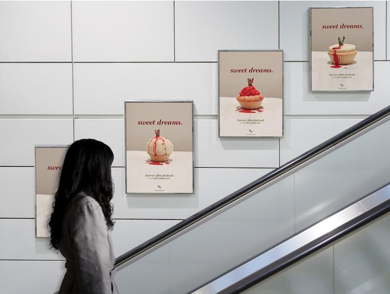 sweetdreams-escalator