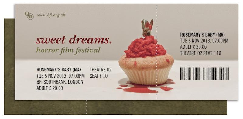 sweetdreams-tickets