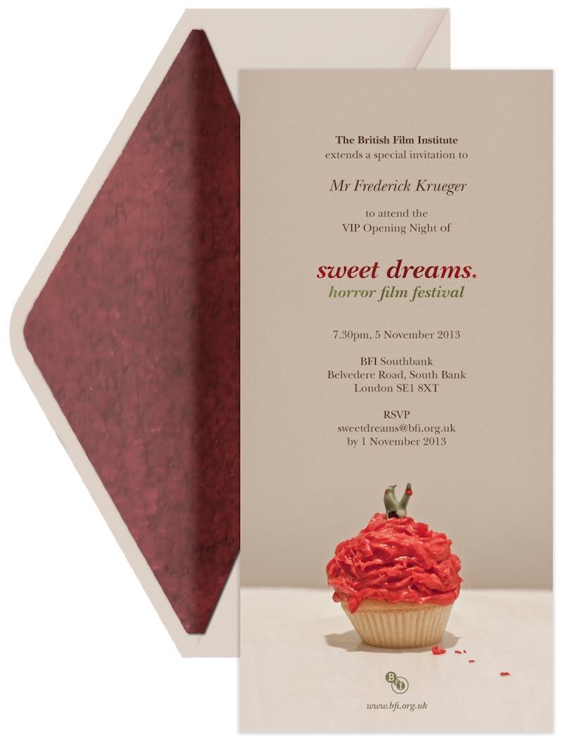 sweetdreams-invites