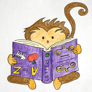 TN monkey