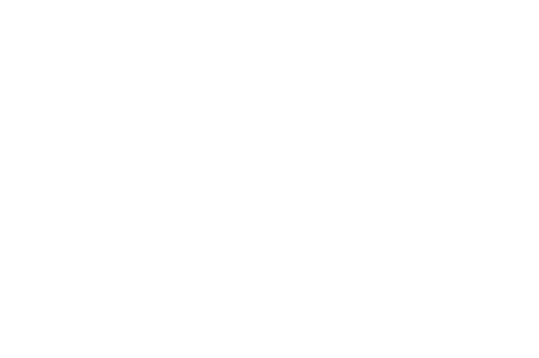SEMI - FINALIST - Los Angeles CineFest-2.png