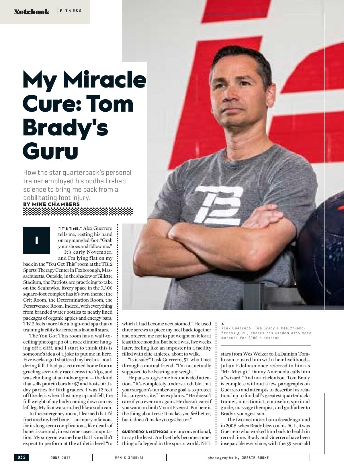 M0617_NB_TomBradyMiracle (2)-page-001.jpg
