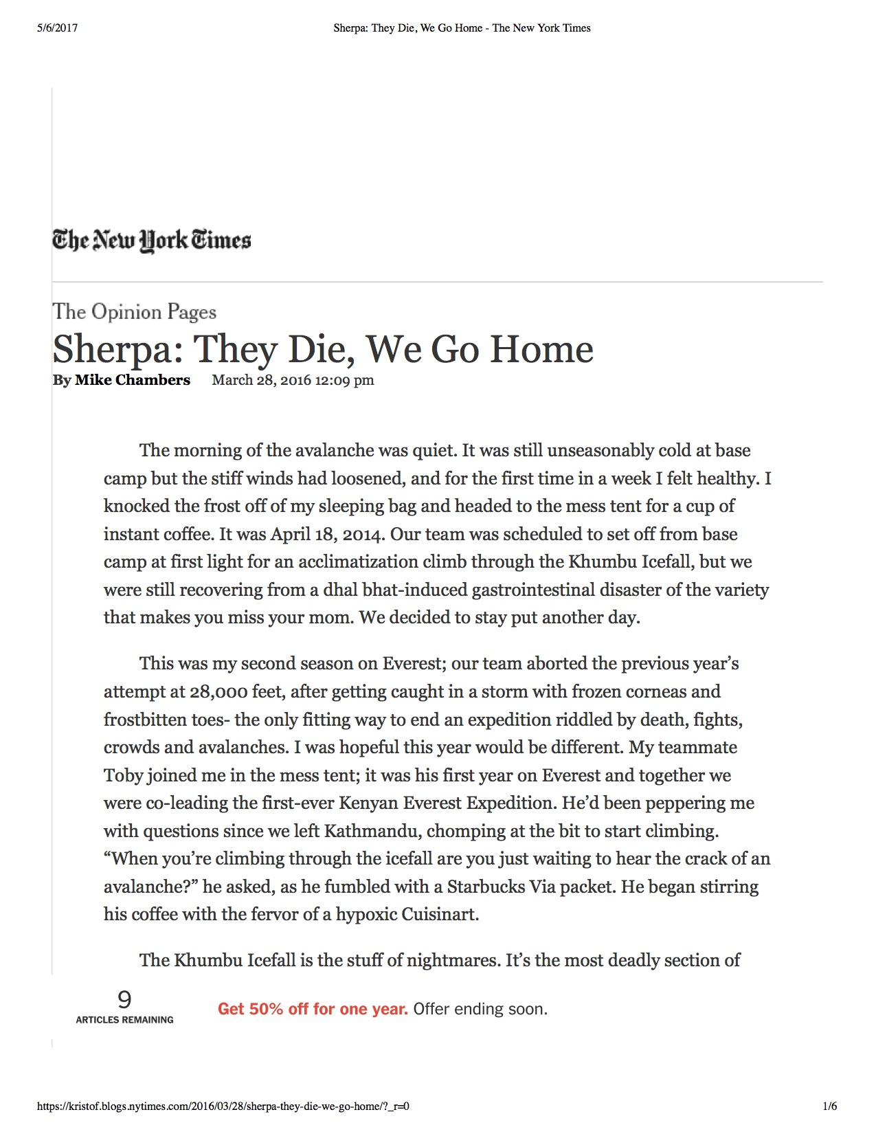 Sherpa- They Die, We Go Home - The New York Times.jpg
