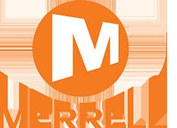 Merrell_Logo.690x690.png