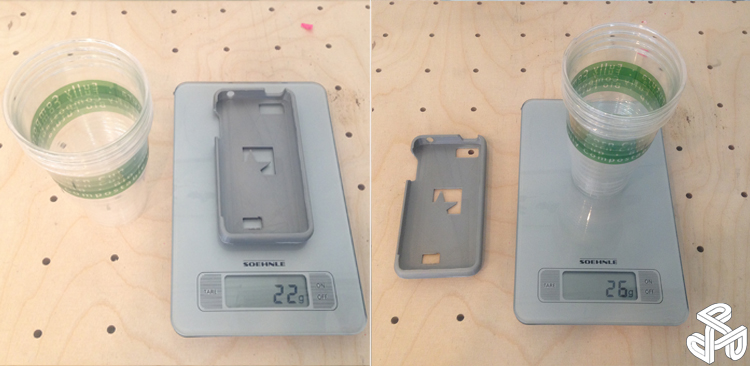 printed-Fairphone-case