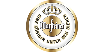 Logo_Warsteiner_Rundlogo.png