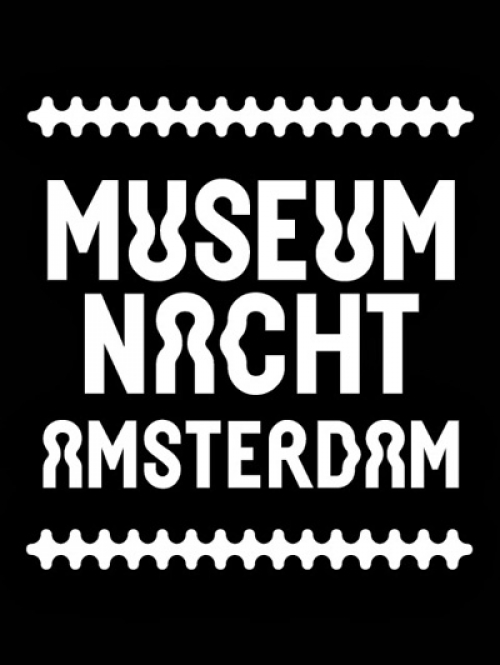 6-redenen-waarom-je-Museumnacht-Amsterdam-niet-wilt-missen_img500.jpg