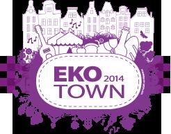 eko-town-2014-logo-home.png